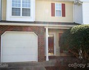 8421 Southgate Commons  Drive, Charlotte image