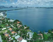 4424 N Bay Rd, Miami Beach image