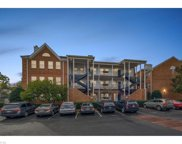 203 Westover Avenue Unit 102, West Norfolk image