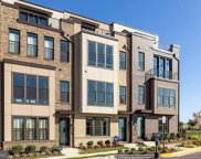 4673 Charger   Place, Chantilly image