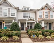 417 Shadow Glen Dr, Nashville image