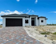 1604 Nw 31st  Place, Cape Coral image
