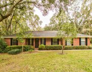 3436 Clifden, Tallahassee image