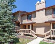 26 E Old Broadmoor Road, Colorado Springs image
