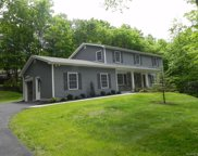 1 Culver  Drive, Clarkstown image