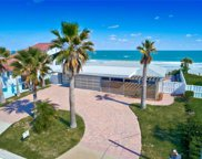 4115 S Atlantic Avenue, Wilbur By The Sea image