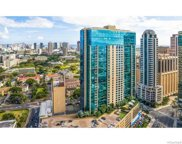 1200 Queen Emma Street Unit 3007, Honolulu image