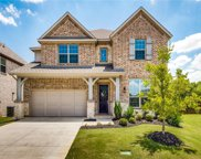2500 Navarro Trail, Euless image