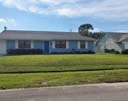 1218 SW Fletcher Lane, Port Saint Lucie image