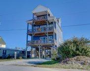 8300 5th Avenue, North Topsail Beach image