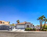 3312 Queens Canyon Drive, Las Vegas image