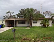 986 Bouganvillea, Rockledge image