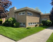 8855 S Ridgeland Avenue, Chicago image