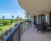 3440 S Ocean Boulevard Unit #204s, Palm Beach image