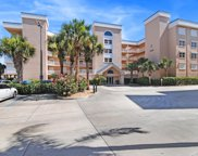 606 Shorewood Unit #C303, Cape Canaveral image