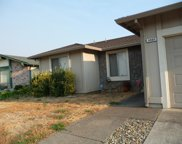 4965 Brittany Drive, Fairfield image