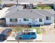 7814     Alhambra Drive, Huntington Beach image