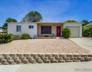 4033 Aragon Dr, Talmadge/San Diego Central image