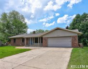 11301 Valley View, Allendale Twp image