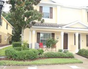 4630 Chatterton Way, Riverview image