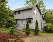13643 SE 10th St, Bellevue image