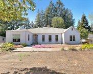 675 Benvenue Ave, Los Altos image