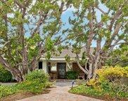 1005 VILLA GROVE Drive, Pacific Palisades image