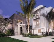 4240 NW 17th Avenue, Boca Raton image
