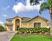 5775 Covington Cove Way, Orlando image