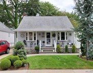 205 Litchfield Ave, Elmont image