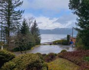 7482 Rockwell Place, Harrison Hot Springs image