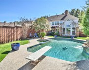 2913 Mountview Place, Plano image