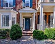 310 Caldwell  Lane, Davidson image