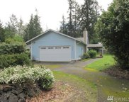 4828 Forest Glen Ct SE, Lacey image