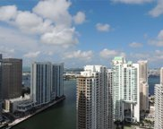495 Brickell Ave Unit #4004, Miami image