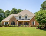 233 Indian Springs Dr, Florence image