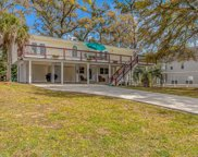 900 20th Ave. N, North Myrtle Beach image