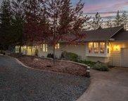 11337  Quail Drive, Pine Grove image