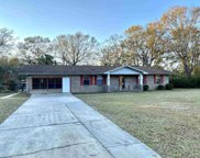 4301 Pace Ln, Pace image