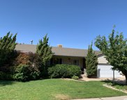 8890 S Altair Dr, Sandy image