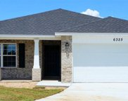 6115 Redberry Dr, Gulf Breeze image