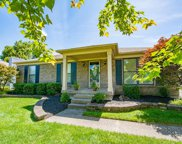 7019 Field View Ct, Louisville image