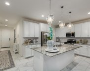 437 S 177th Avenue, Goodyear image
