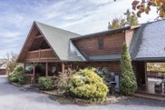 2748/2738 Cats Paw Lane, Sevierville image
