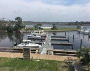 5400 E Yacht Drive Unit #B8, Oak Island image