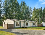 13906 Forest Way, Granite Falls image