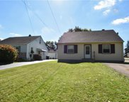 17 Woodrow  Avenue, Youngstown image