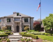 371 Lake Shore, Grosse Pointe Farms image