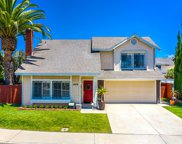 26151 Roscommon Court, Lake Forest image