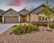 18391 W 92nd Place, Arvada image